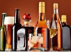 Чем в повседневной жизни можно заменить алкоголь