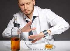 Как происходит процедура кодирования от алкоголя разными методами