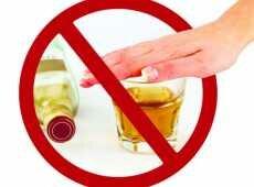Какими способами можно быстро и эффективно избавиться от алкогольной зависимости