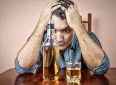 Список препаратов помогающие снизить тягу к алкоголю