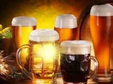 Влияние пива на организм человека при каждодневном употреблении