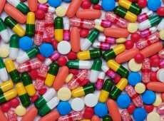Таблетки помогающие справиться с похмельем
