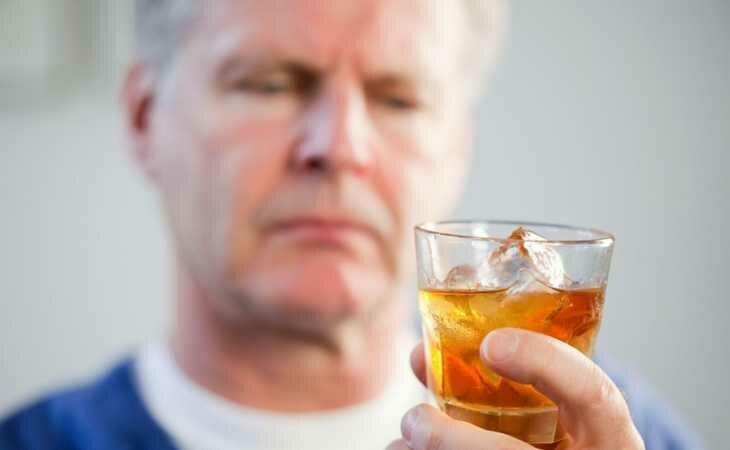 Можно ли раскодироваться от алкоголя и как это сделать