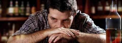 Рекомендации о том, как заставить или помочь бросить пить мужу