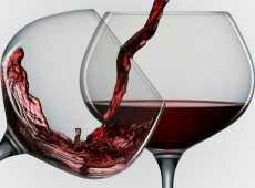 Какими способами можно нейтрализовать алкоголь в организме
