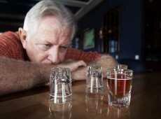 Традиционные и нетрадиционные методы лечения алкоголизма