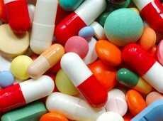 Выбираем лучшие таблетки для борьбы с алкоголизмом